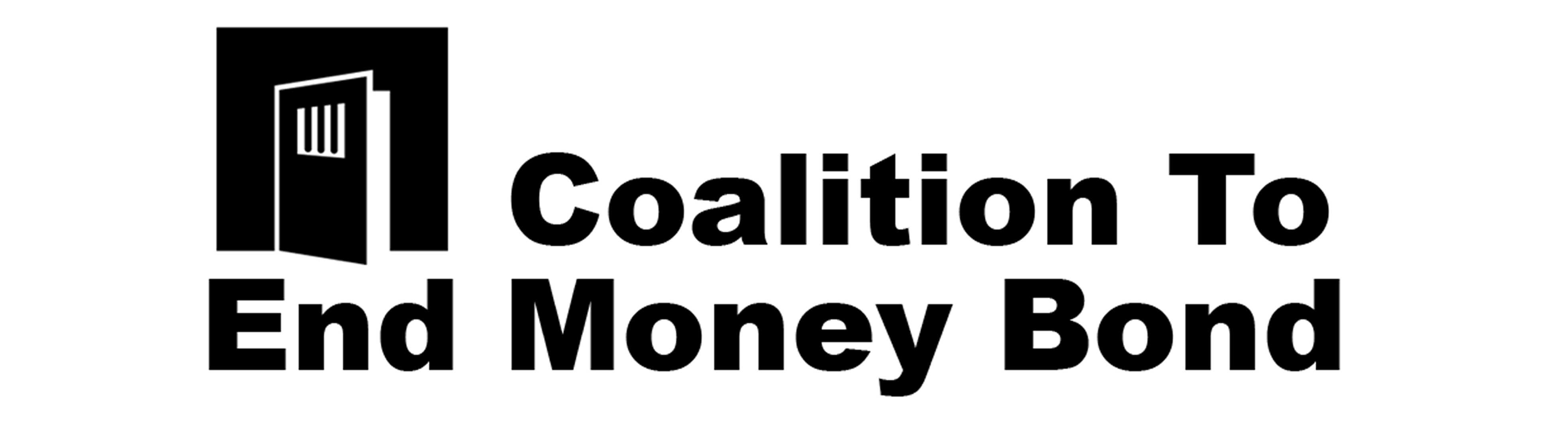 The Coalition to End Money Bond is working to end money bond in Illinois.